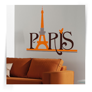 s03 Paris