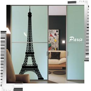 s01 Paris
