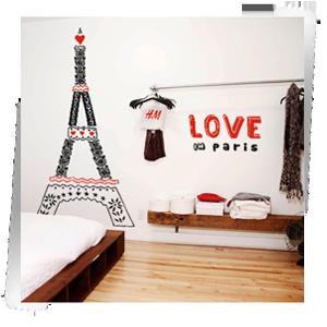 s09 Paris