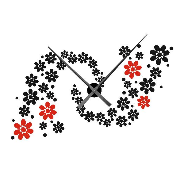 Стрелки для настенных часов купить в москве